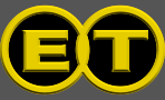 Event Transport logo